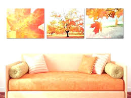 wall arts framed wall art set of 3 piece decor photo 4 inches large sets