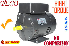 electric motor. Electric Motor 3-hp X 240v 2800rpm Branded Item+++ 1