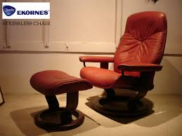 stressless chair prices. SALE EKORNES/ Echoness STRESSLESS CHAIR/ Stressless Chair Total Leather List Price Approximately 180,000 Yen Prices