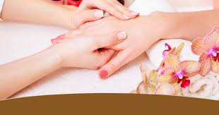 nail salon kissimmee nail salon j t nails spa 1