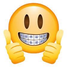Resultado de imagen de emoticono ganador