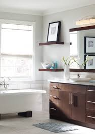 Bathroom Remodeling St Louis Fascinating Henry Kitchen Bath From Concept To Completion