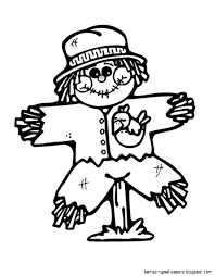 scarecrow clip art black and white. View Original Size Amazing Potatoes Clipart Black And White Tips For Your Home Image Source From This Inside Scarecrow Clip Art