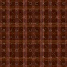 check small. Seamless Brown Small Check Pattern Royalty Free Vector Clip Art
