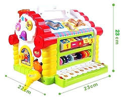 Full Size of Toys For 1 Year Old Boy Birthday Smyths Food Ideas 16 Party Gifts One