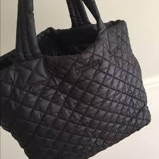 mz wallace handbags. MZ Wallace \u0027small Metro Tote\u0027 Mz Handbags O