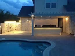 patio lighting fixtures. fine patio ideas modern landscape lighting fixtures outdoor design ideas  patio  in patio lighting fixtures o