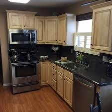 kitchen cabinet refinishing bergen county nj farmersagentartruiz com