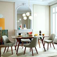 west elm dining room table small images of west elm dining room tables mid century expandable