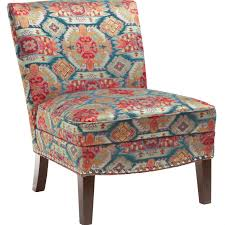 Diego Accent Chair  Native Bali