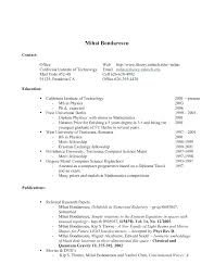 examples of work experience on a resume no work experience resume template sample high school student