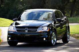 2018 dodge avenger release date. perfect date release date 2018 dodge avenger price overview and  intended dodge avenger release e