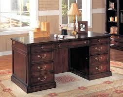 ebay office desks. Office Desks For Sale Used Furniture Ebay Uk . P