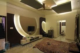 Living Room Simple Bedroom Tv Unit Design Interior For Home