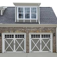 garage door motorGarage Door Motor Installation Services  King Garage Door
