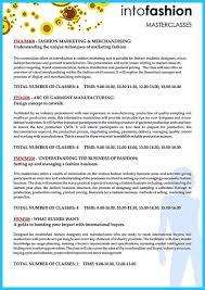 Garment Merchandiser Resume Bunch Ideas Of Garment Resume Objective Merchandiser Resume Sample