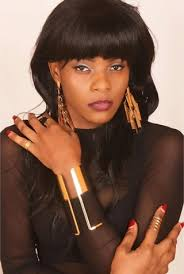 Nyimbo 10 kali za promise nyota. Dayna Nyange Nitulize Feat Nay Wa Mitego Free Mp3 Download Mdundo Com