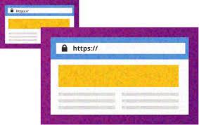Organization Validation Ov Single Domain Ssl Certificate