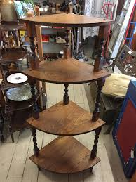 Second Hand Bedroom Furniture Melbourne The Western Second Hand Shop Antique Retro Pre Loved