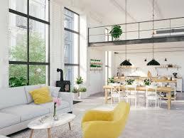 Interior Loft Design Ideas Loft Design Breathtaking Modern Loft Design Ideas And
