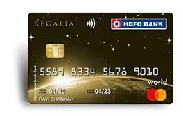 Check spelling or type a new query. Regalia Credit Card Apply For The Luxury Credit Card Hdfc Bank