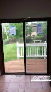sliding door glass replacement stream patio door glass replacement sliding glass door replacement cost estimator