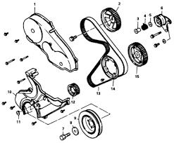 mitsubishi engine diagrams mitsubishi wiring diagrams cars