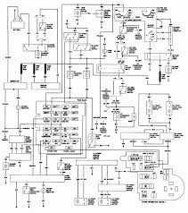 1999 chevrolet s10 wiring diagram wiring diagram 1999 gmc yukon fuel pump wiring diagram and schematic 2003 chevy s10 trailer