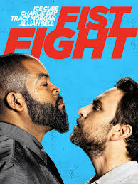 Fist fight videos for free