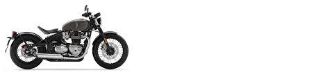 motorcycle accessories for triumph bonneville bobber