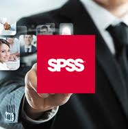 spss assignment help spss assignment help sydney brisbane spss assignment help