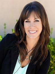 Heather Keenan | Reno | Dickson Realty