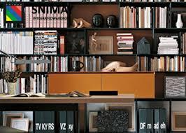 dark wood fantastic furniture display cabinets wooden corner bookshelves images
