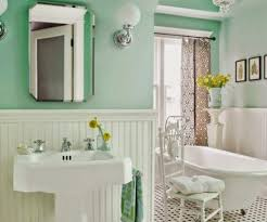 vintage bathrooms designs. Interesting Vintage Vintage Small Bathroom Designs Latest Design News  Ideas News On Bathrooms Designs E