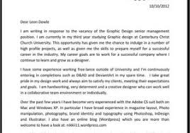 Do You Double Space A Cover Letter Cover Letter Format Double Spaced