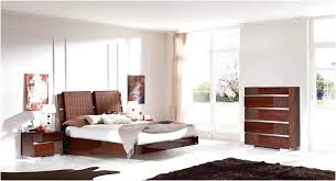 images of modern bedroom furniture. Modern Bedroom Decotaing Ideas With Brown Furniture Sets Images Of N