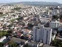 imagem de Lavras+Minas+Gerais n-1