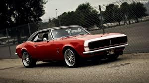 Muscle Car Backgrounds Wallpaper Cave