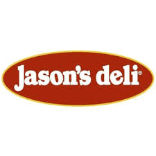 jason s deli nutrition info