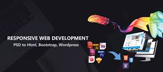 Web Designing Training In Chennai Best Cms Training Development Company In Chennai And Best