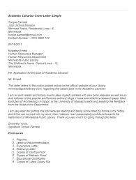Cover Letter For University Job Higher Education Cover Letter
