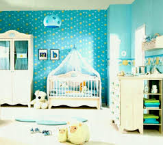 ... Baby Room Ideas Boy Popular Nursery Astounding Picture Girl Cool Blue  Wall Paint Rooms Home Decor ...