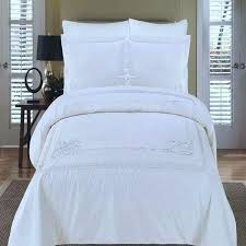 egyptian cotton duvet cover hotel white medallion embroidered cotton duvet cover set egyptian cotton duvet cover super king size egyptian cotton bedding