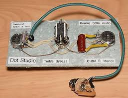 epiphone dot wiring harness epiphone image wiring new guitar wiring harness for epiphone dot studio sg special el on epiphone dot wiring harness