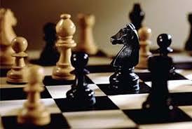 احکام شطرنج - آیت الله خامنه ای