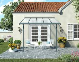 new palram patio cover and sierra patio cover w x d awning 37 palram feria patio cover system