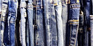 Best Designer Jeans 2014 How To Choose And Wash Jeans And How To Transform Them