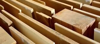 stack of kitchen cabinet materials including hardwood plywood medium density fiberboard mdf