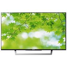 sony tv 43. sony 43´ led tv digital tuner internet kdl43w750d tv 43