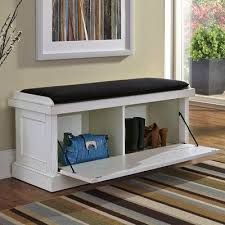 inspiring entryway furniture design ideas outstanding. Home Design Inspiration: Remarkable Entry Bench With Storage THE VIRGINIA Mudroom Lockers Furniture Cubbies Hall Inspiring Entryway Ideas Outstanding